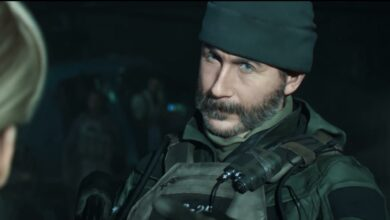 Photo of CoD Warzone: Captain Price habla con Twitch streamers – los muestra maravillosamente