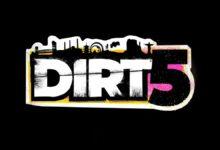 Photo of Codemasters revela DIRT 5 para Xbox One y Xbox Series X