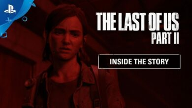 Photo of Comienza la nueva miniserie The Last of Us Part II; Ep. 1 entra dentro de la historia