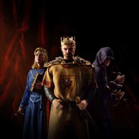Reyes cruzados 3 (3)