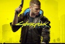 Photo of Cyberpunk 2077 Fan Film dirigida por Vi-Dan Tran se ve impresionante en el primer teaser