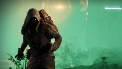 Destiny 2: Xur heute – Standort und Angebot am 29.05.