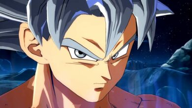 Photo of Dragon Ball FighterZ Has Shipped Over 5 Million Units; Xenoverse 2 at 6 Million