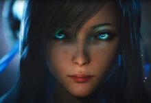 Photo of El MMORPG Blade y Soul trae una clase completamente nueva: puede