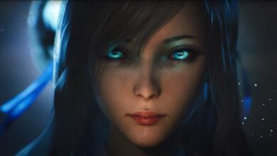 El MMORPG Blade and Soul trae una clase completamente nueva: puede