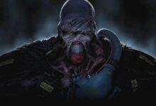 Photo of El cambio de imagen de Nemesis fue diseñado para conectar RE3 y RE4, dice Capcom