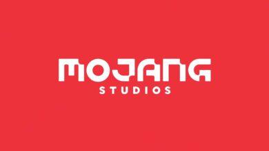 """Photo of El desarrollador de Minecraft se convierte en """"Mojang Studios"""" y revela un nuevo logotipo"""