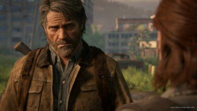 Photo of El juego The Last of Us Part II se revelará en el nuevo estado de juego de PlayStation (pero no hay noticias de PS5)