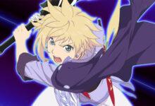 Photo of El nuevo tráiler de Tales of Crestoria se centra en el héroe Kanata Hjuger