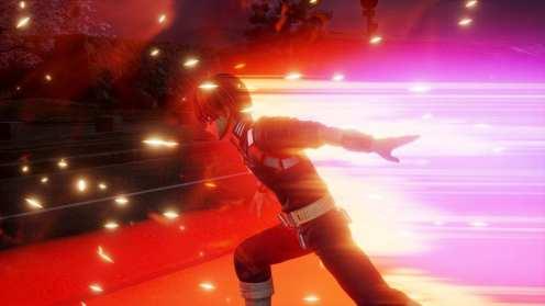 Fuerza de salto (1)