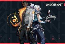 Photo of El título competitivo de rango superior de Valorant cambiará de nombre a uno menos confuso