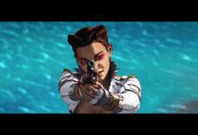 Photo of El tráiler de lanzamiento de la temporada 5 de Apex Legends revela las habilidades de Loba como ladrón