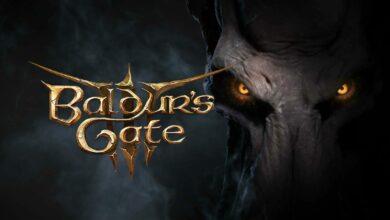 Photo of El trailer de Baldur Gate 3 anuncia la cadena de revelaciones en junio