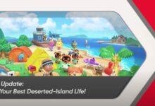 Photo of Este falso Animal Crossing: New Horizons Nintendo Direct necesita ser una cosa real