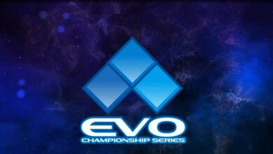 Photo of Evo 2020 cancelado; Los partidos se celebrarán en un evento en línea