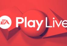 Photo of FIFA 21: ¿EA PLAY LIVE 2020 confirmado para el 11 de junio?
