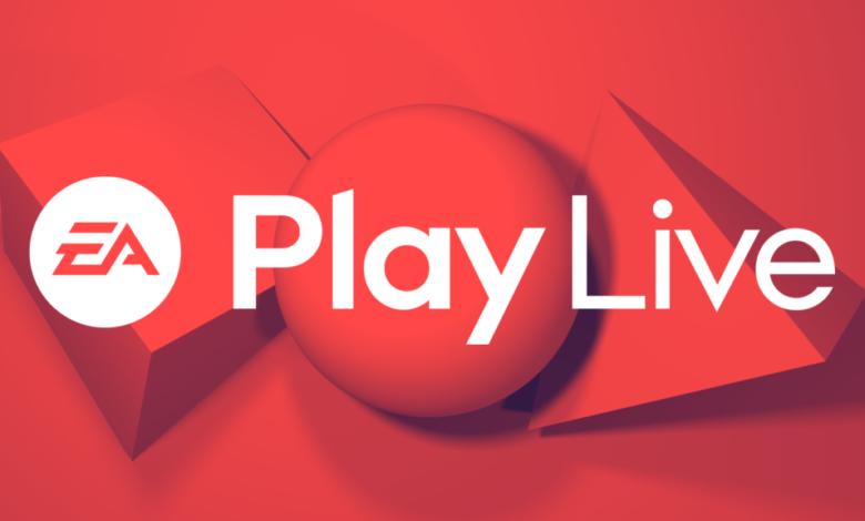 FIFA 20: EA Play LIVE 2020 - ¡Sigue en vivo con nosotros!