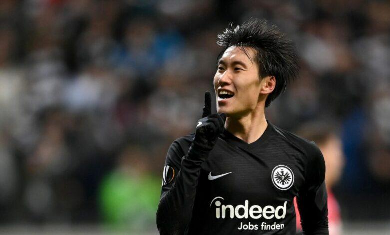 FIFA 20: Momentos del jugador SBC Daichi Kamada: se ha anunciado un nuevo Pink Creation Challenge