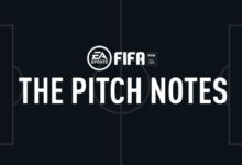 Photo of FIFA 20: Pitch Notes: EA Sports ha instalado 3 nuevos centros de datos de juegos