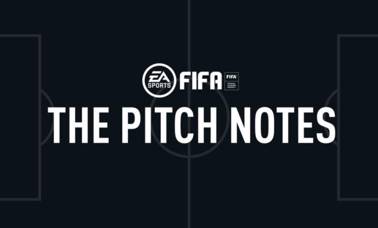 FIFA 20: Pitch Notes: EA Sports ha instalado 3 nuevos centros de datos de juegos