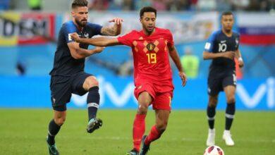 FIFA 20: SBC Moussa Dembélé TOTSSF - Anuncio de la tarjeta Team Of The Season So Far
