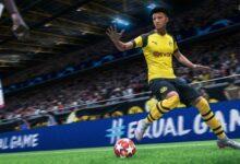 Photo of FIFA 20: cómo rodar la pelota
