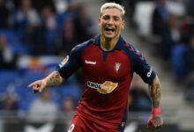 FIFA 20: se anuncia la tarjeta TOTSSF de Ezequiel Ávila