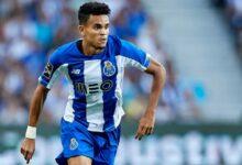 Photo of FIFA 20: se anuncia la tarjeta TOTSSF de Luis Díaz
