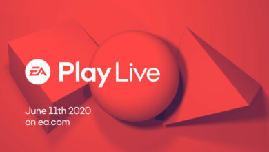 Photo of FIFA 21: fechas oficiales de EA PLAY LIVE 2020