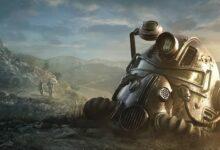 Photo of Fallout 76: todas las modificaciones de Gatling Gun y cómo hacerlas