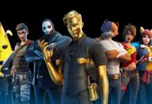 Photo of Fortnite Capítulo 2 Temporada 3: fecha de lanzamiento, cambios en el mapa, Pase de batalla, fugas y más