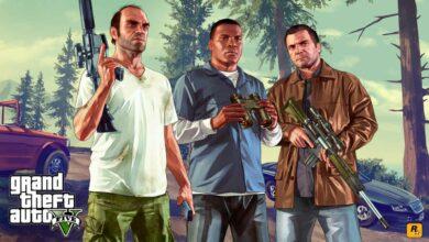 Photo of GTA Online: cómo desafiar en modo libre