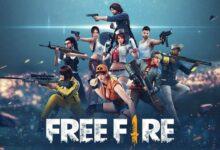 Photo of Garena Free Fire alcanzó 80 millones de usuarios activos diarios máximos en el primer trimestre de 2020