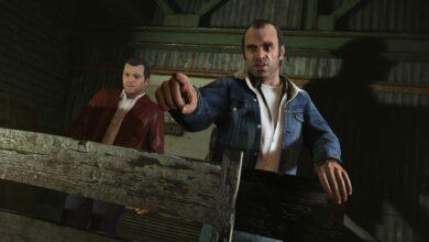 Photo of Grand Theft Auto V gratis en la tienda Epic Games por tiempo limitado