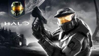 Photo of Guía de la Colección Master Chief Halo 1: Cómo superar el tiempo nominal y la puntuación en todos los niveles