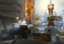 Photo of Halo 2: Anniversary llega a Master Chief Collection para PC el 12 de mayo