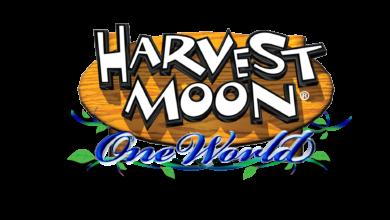 Photo of Harvest Moon: One World anunciado para Switch