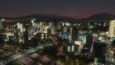 Photo of Humble Bundle ofrece ciudades: horizontes y contenido descargable en un nuevo paquete