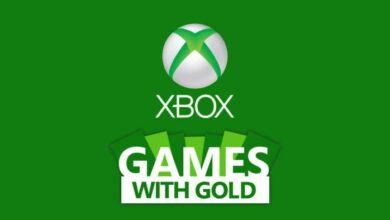 Photo of Juegos de Xbox con oro para junio anunciados con Shantae, Coffee Talk y más