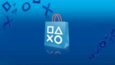 Photo of Juegos gratuitos de PlayStation Store para la semana del 19 de mayo (DLC, temas y más)