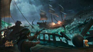 Photo of La fecha de lanzamiento de Steam de Sea of Thieves confirmada en un nuevo tráiler