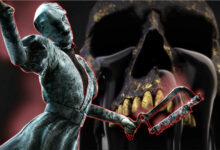 La gran actualización de gráficos trae de vuelta el horror de Dead by Daylight