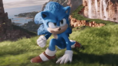 Photo of La película de Sonic the Hedgehog está oficialmente obteniendo una secuela