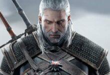 Photo of La serie Witcher ha vendido más de 50 millones de unidades