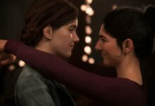 Photo of The Last of Us Part II será el juego más accesible de Naughty Dog