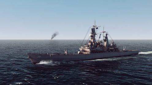 Poder del mar (9)