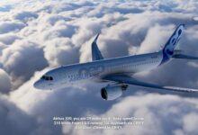 Photo of Microsoft Flight Simulator se ve magnífico y súper detallado en un nuevo video dedicado a la navegación