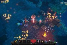 Photo of Minecraft Dungeons: cómo solucionar la tartamudez, el retraso, las caídas de fps y los accidentes