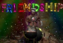Photo of Mortal Kombat 11: Cómo hacer amistades