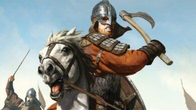 Photo of Mount & Blade II: los desarrolladores de Bannerlord comparten planes detallados para actualizaciones de un jugador y motor